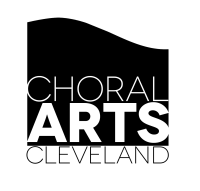 Choral Arts Cleveland